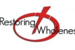 2009 Restoring Wholeness logo small