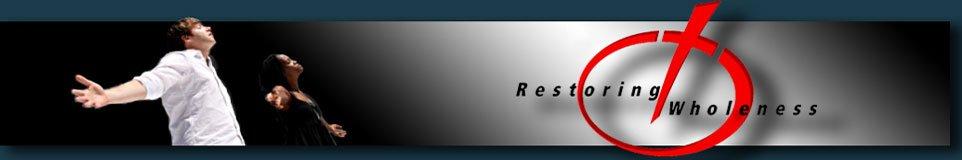 2008 RW WEB banner