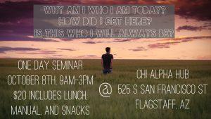 one-day-seminar-rw-and-chi-alpha-flagstaff