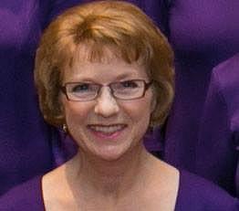 Lynn Velkov 2015