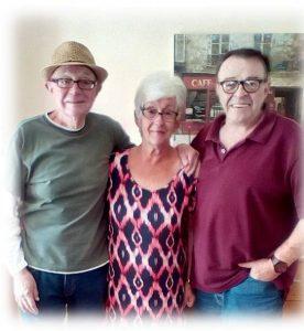 Dai, Shirley and Wynn 2016 b