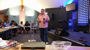 Norwich-Norfolk-UK Eternity Church RW seminar2 June 2016