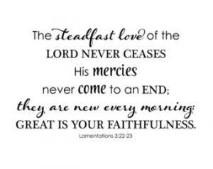 the-steadfast-love